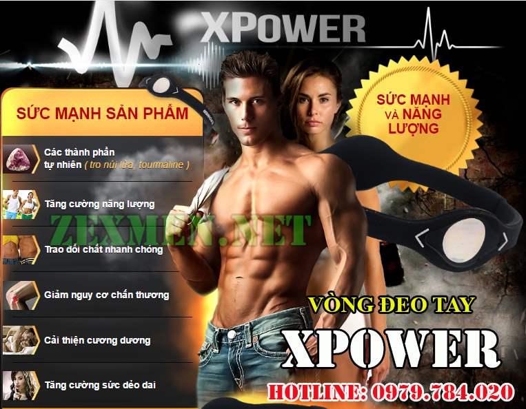 san-pham-vong-deo-tay-xpower-la-gi-3.jpg